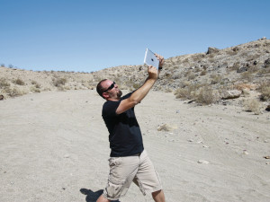 1304rv-04+hi-tech-or-red-neck+ipad-in-the-desert