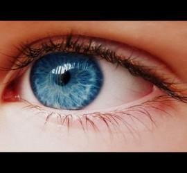 blue-eye-eyes-23302714-500-368