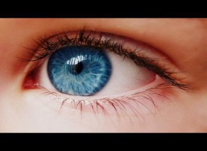 blue-eye-eyes-23302714-500-368
