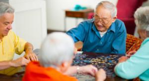 dementia-activities_364x200_157739718