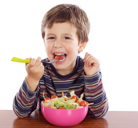Child-eating-healthy-food-thumb-1600x1058-373594-thumb-1600x1058-373596-thumb-1600x1058-373598