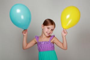 balloonwalk